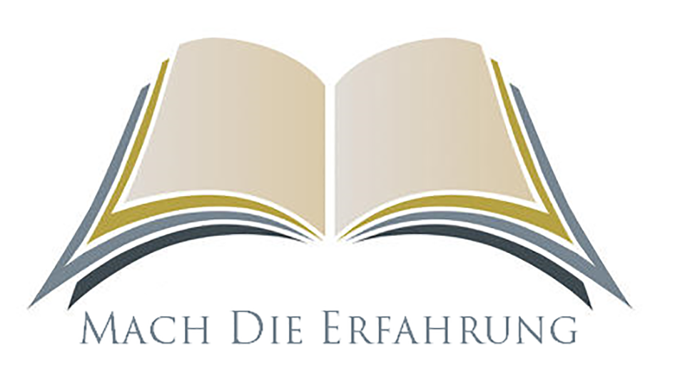 Die Erfahrung